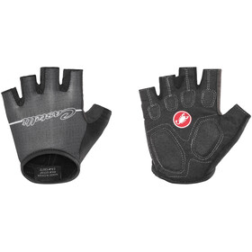 Castelli Dolcissima Gloves Women black